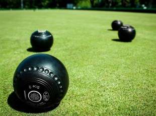 Walnut Grove Bowling Greens